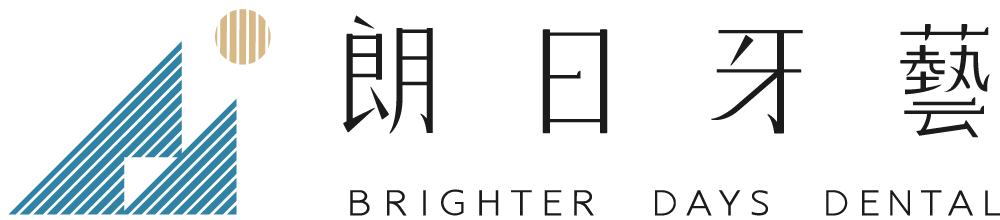 朗日logo